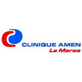 clinique Amen La Marsa