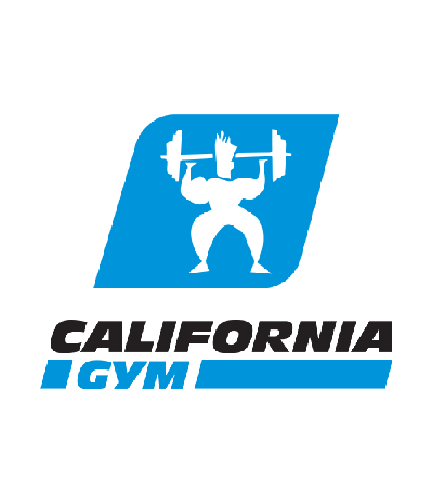 california-gym